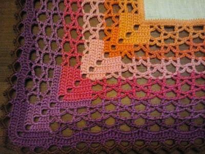 pano de linho e linha de 6 cores diferentes!