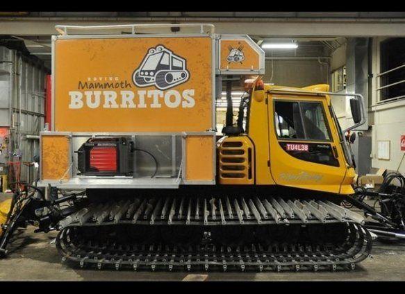 food truck_idesignme.eu_3 http://idesignme.eu/2013/10/food-trucks-and-street-food/ #food #foodtruck #truck #foodie #cool #car #machine #design #funny #iconic #brands