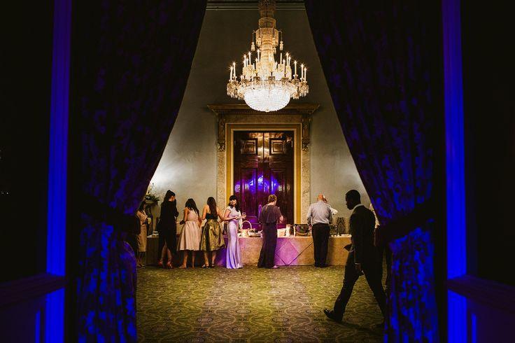 Wynyard Hall Dance Floor #wynyardhallweddingphotography