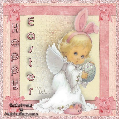 Happy Easter photo er0703.gif