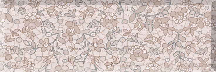 Wall tiles harmony rosa 25 x 75 cm. | Arcana Tiles | Arcana Ceramica | baldosas cerámicas | bathroom inspiration | home decor