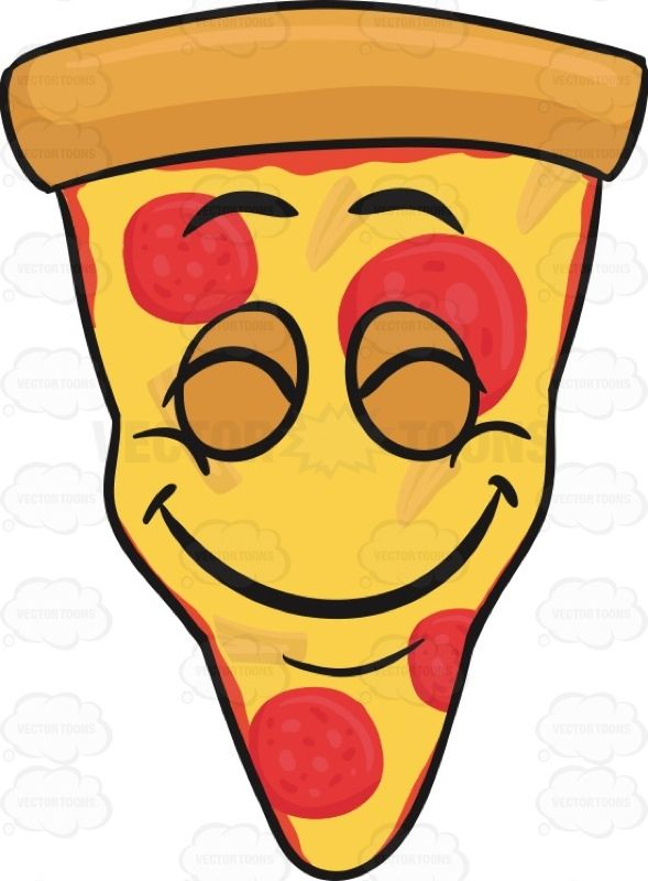 Slice Of Pepperoni Pizza Delighted With Satisfaction Emoji #americanpizza #blessed #blissful #bright #caricature #cartoon #cartoonface #cheerful #cheese #cheesy #cheeza #chicagostyle #content #contented #crust #elated #emoji #emoticon #faceonfood #food #fortunate #glad #golden #happy #joyful #joyous #meltedcheese #mozzarella #mozzarellacheese #pepperoni #pepperonichips #pepperonislices #pie #pizza #pizzapie #pizzaslice #quenched #satisfied #single #singleslice #slice #smiley #smilies ...