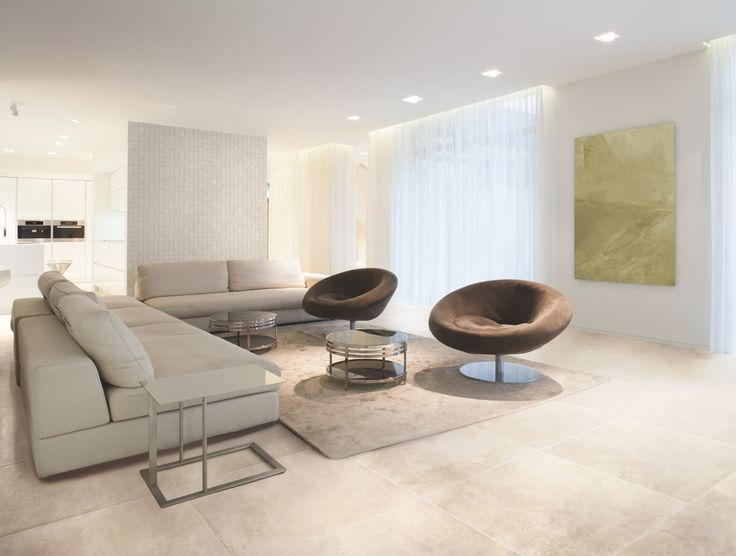 As all of Casalgrande Padana's products, the Pietra Baugé collection is eco-compatible. The company has actually always been engaged in research into innovative technology to produce high-performance but low-impact materials, as proven by our ISO 14001 and EMAS certificates. https://www.scribd.com/doc/257142502/Pietre-Native-Pietra-Bauge