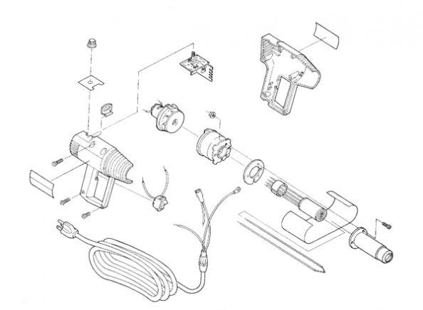 84 best images about tech illustrations on pinterest