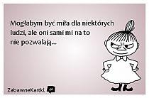 Zabawne kartki na Stylowi.pl