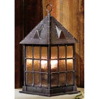 481 best outdoor post lighting images on pinterest outdoor lamp check out the hanover lantern b8161 large abington 25w per socket 3 light outdoor pier lamp aloadofball Images