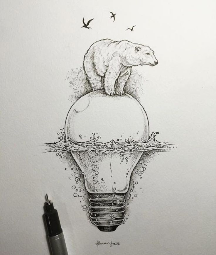25 best ideas about drawings on pinterest drawing ideas for Unique sketches