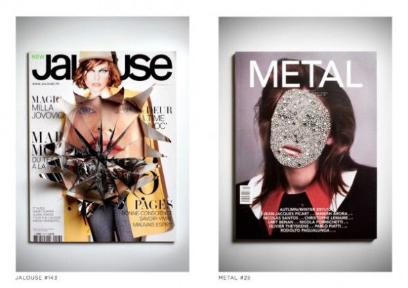 aurelian-juner-magazine-cover-art-7-600x423