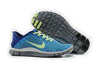 Schoenen Nike Free 4.0 V3 Dames ID 0024
