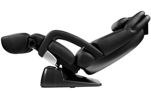 office recliner chair. reclining office chair with footrest reviews recliner r