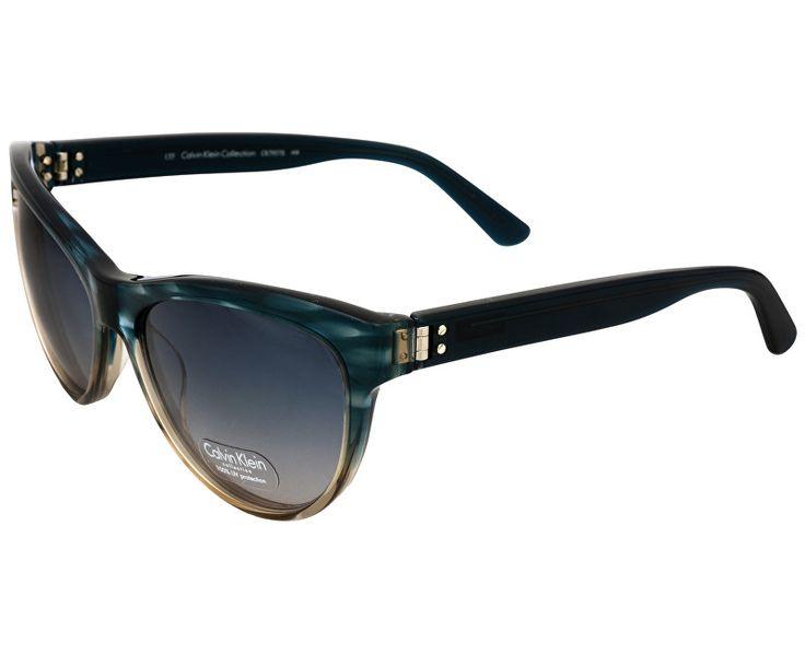 Calvin Klein Sluneční brýle CK7957S 408 nejlevněji v e-shopu Vivantis.cz