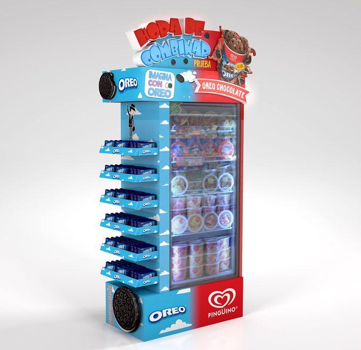 https://www.behance.net/gallery/42268111/Cabecera-Pingueino-Oreo-Chocolate