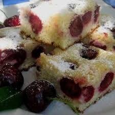 cseresznyés sütik - Google keresés
