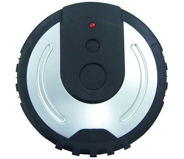 【楽天市場】掃除機 コードレス 掃除ロボット 自動掃除機 ロボットクリーナー D-MODEL床ピカ!お掃除名人(pb-9188/65)フローリングの上を動き回る自動床掃除機!テレビを見ているとき、洗濯をしている時など勝手にお掃除!人気のお掃除ロボット【RCP】02P13Dec14:Shop みどりや