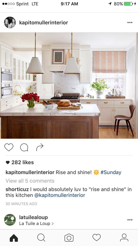 best wonderful window treatments images on pinterest window