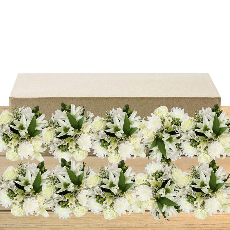10count Mountain Bouquets in 2020 Costco flowers