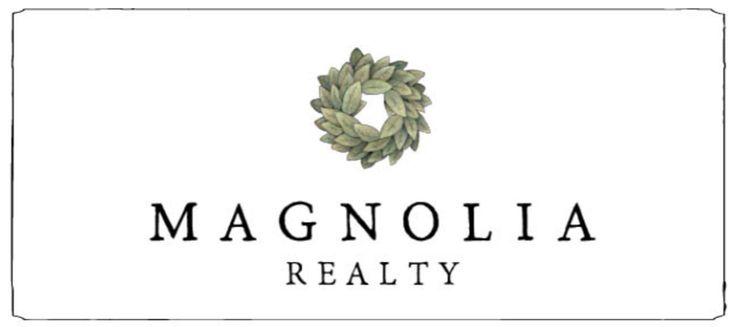 Granbury Magnolia Realty