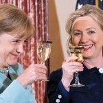 Afraid of the Bern? From Merkel to Google, Media Bias Tries to Hide Sanders' Popularity - http://thebernreport.com/afraid-of-the-bern-from-merkel-to-google-media-bias-tries-to-hide-sanders-popularity/
