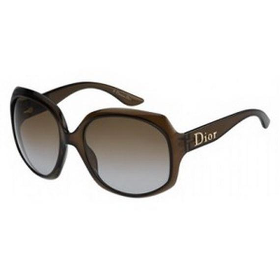 a725d032908 Dior Sunglasses Women