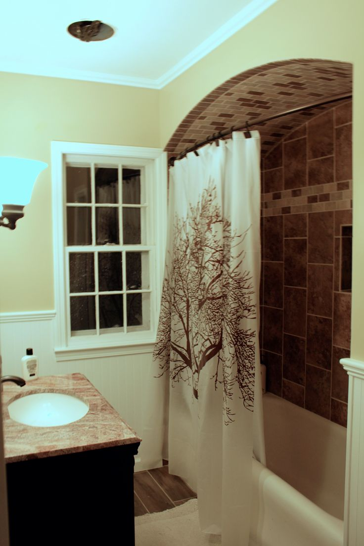 56 Best Bathroom Images On Pinterest Master Bathrooms Basement  09ae991cb6502fe9d0dadd4dc4cb82b7 Bathroom Daltile Santa Barbara Pacific Sand. Daltile Santa Barbara Pacific Sand seashell duvet houzz interior