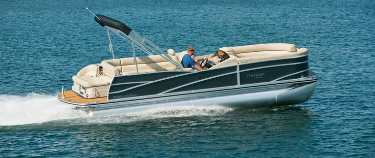 Hagadone Marine Group offers some of the best new wake boats, Malibu boats as well as ski boats for sale. Malibu boats help you build memories of enjoyment and togetherness from sunset rides to weeklong vacations. For more points of interest, visit: www.hagadonemarine.com.