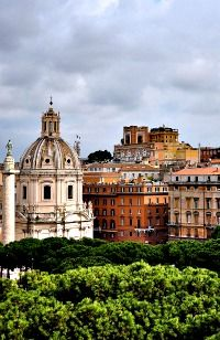 How to mix a little wine with your Rome @ http://www.best-italian-wine.com/wineries-near-rome.html