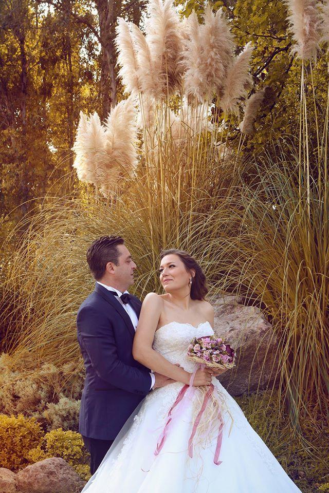 emre cetin - düğün fotoğrafçılığı İzmir Düğün Fotografları ... www.facebook.com/emrecetinphotography