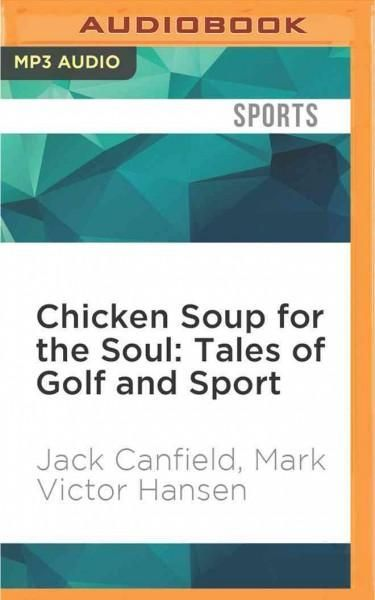 Tales of Golf and Sport: The Joy, Frustration, and Humor of Golf and Sport