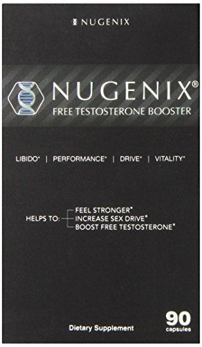 http://testosteronebooster.me/nugenix-natural-testosterone-booster-capsules-90-count · Nugenix Natural Testosterone Booster Capsules, 90 Count·