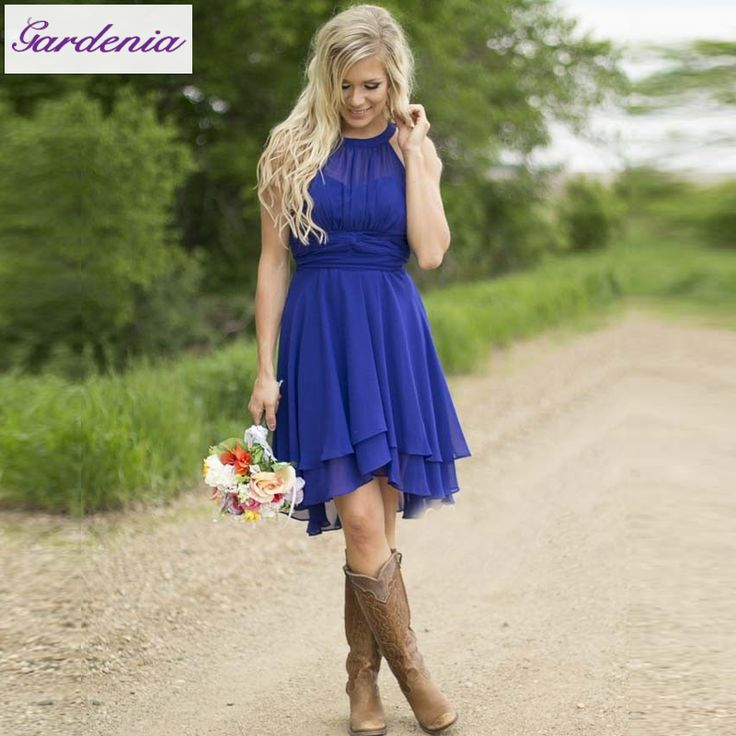 Cheap dress skirt, Buy Quality dress greece directly from China dress lost Suppliers:        Beforeyouchoosethesize,please&n