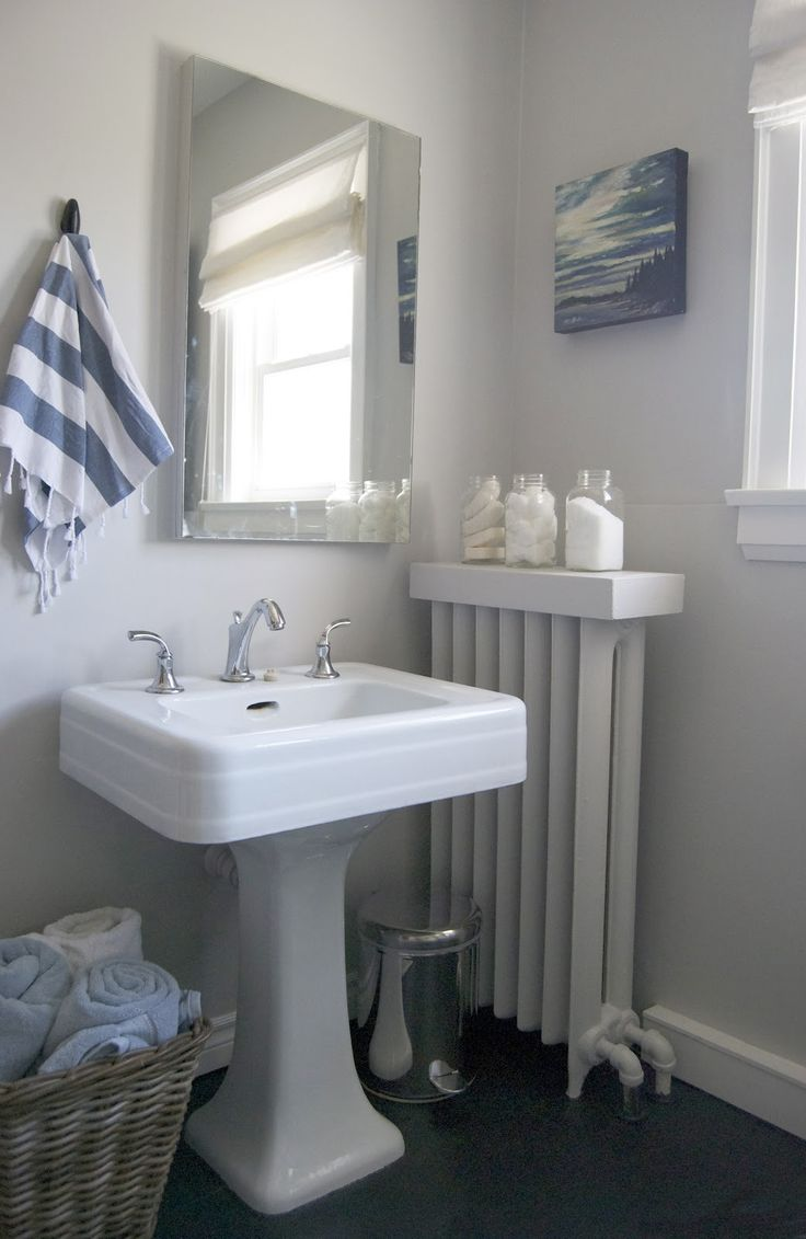 Perfect Corner Bathroom Sinks For Small Bathroom Corner Bathroom Sinks Corner Bathroom Sinks
