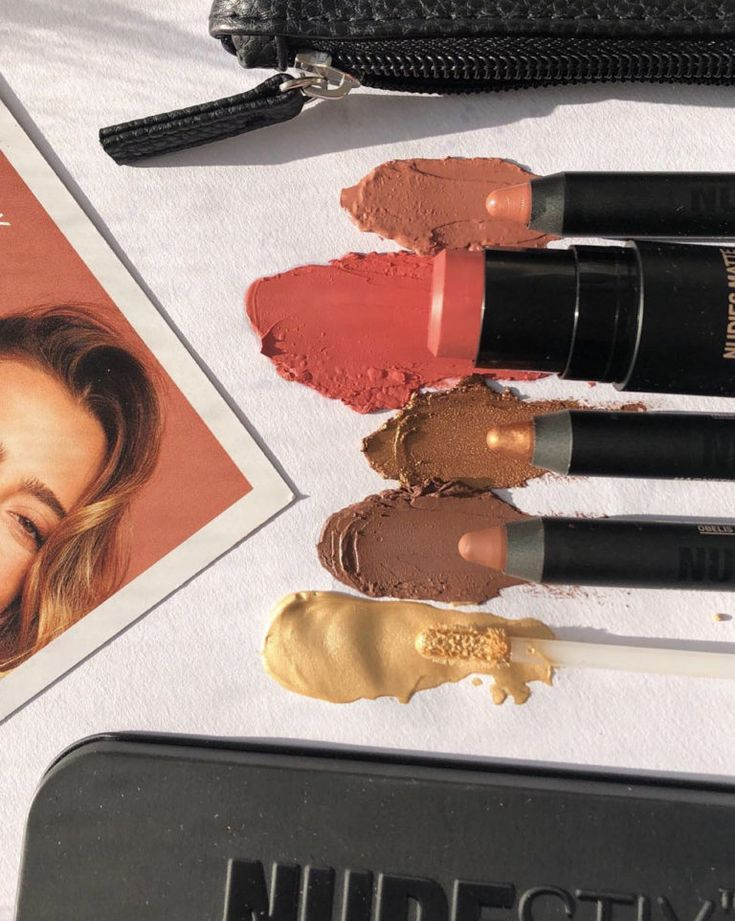 9 Canadian Brands To Shop At Sephora Right Now Sephora