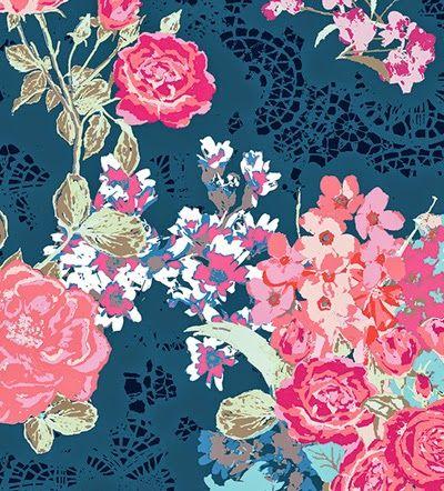 print & pattern: Katarina Roccella