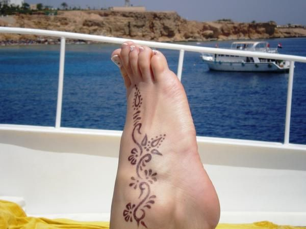Image Result For Vine Tattoos For Nature Lovers Slodive