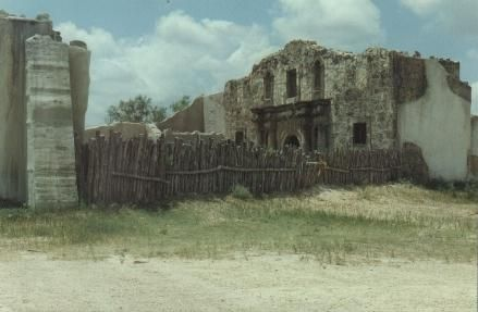 Battle of the Alamo: Thirteen Days to Glory