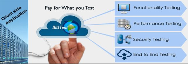 End-to-End Testing:  End-to-End testing just not only corrects the software system under test and verifies its integration with external interfaces as well. Therefore, the name End-to-End. The aim of End-to-End Testing is to workout full production-like scenario. Along with the software system, it also checks batch/data processing from other upstream/downstream systems. End to End Testing is normally performed post functional and system testing.