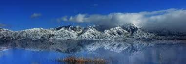Resultado de imagen para mendoza fotos de paisajes