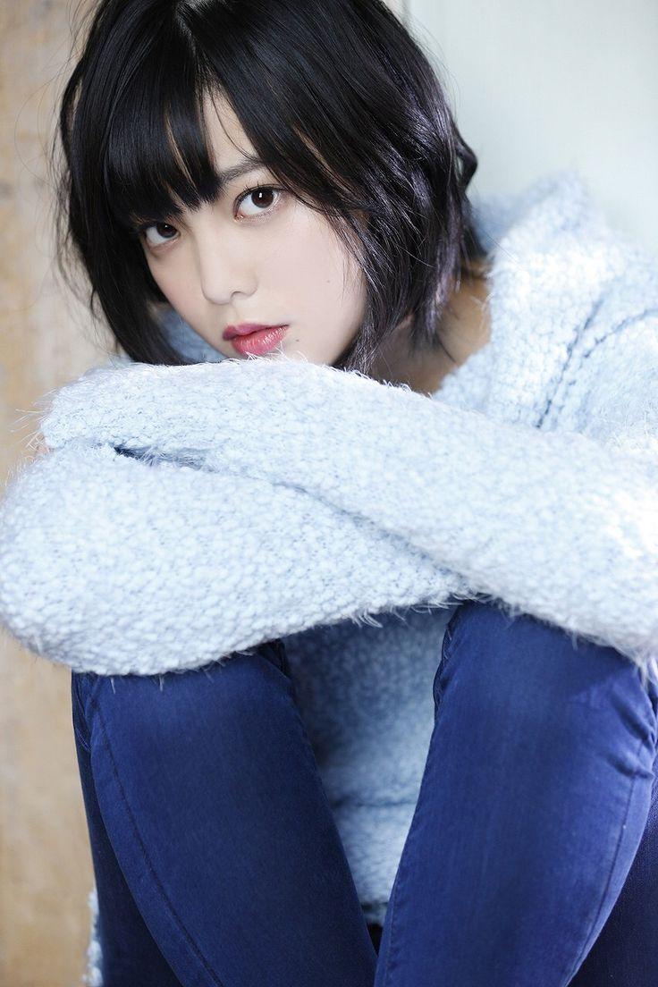 senup: 欅坂46 平手友梨奈 ③ | 日々是遊楽也