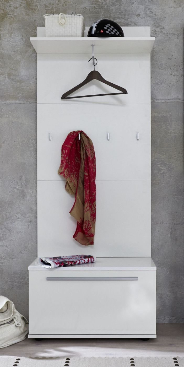 1000 ideas about garderobe eiche on pinterest for Garderobe pinterest