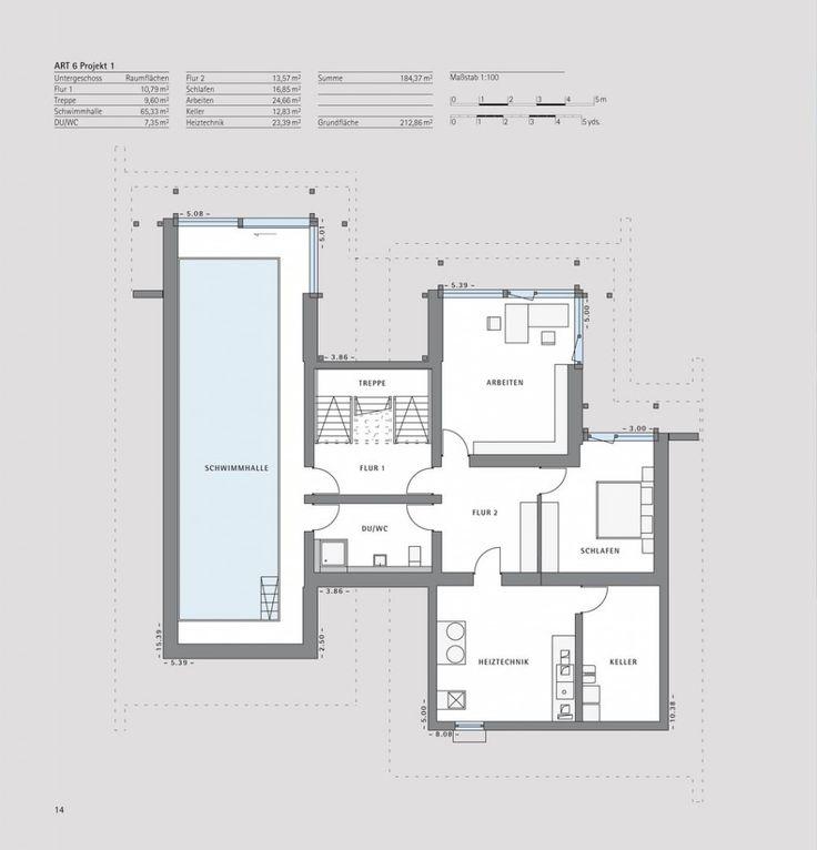 27 besten fachwerk von huf haus bilder auf pinterest architektur musterhaus und arquitetura. Black Bedroom Furniture Sets. Home Design Ideas