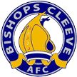 Bishops Cleeve vs Larkhall Athletic Oct 07 2017  Preview Watch and Bet Score