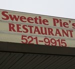 Welcome to Sweetie Pies - two locations. Check out areas around it, too.