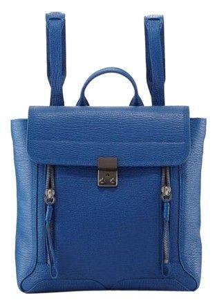 3.1 Phillip Lim Backpack on Sale, 27% Off | Backpacks on Sale