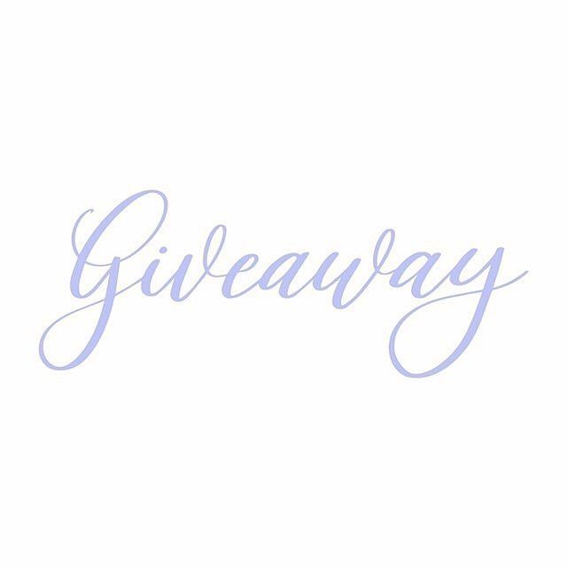 from @gentletouchhalifax  Have you entered our G I V E A W A Y?  We are giving away an entire YEAR of laser hair removal to one of our lucky followers - winner can chose from any single body area!  Entering is easy!  1. Follow us on Instagram @gentletouch http://besthairremovals.com/best-hair-removal-guide/hair-removal-methods-at-home/
