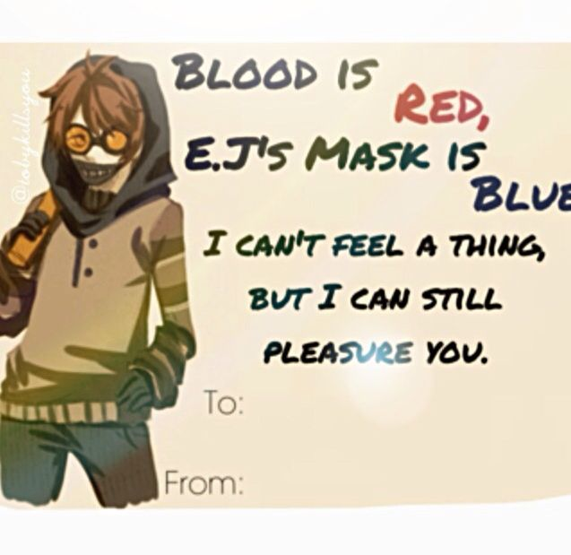 pick up lines a collection of ideas to try about Other – Late Valentine Cards