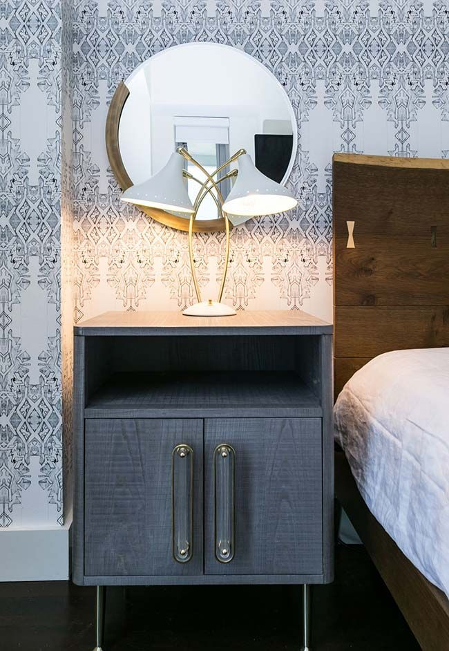 Schlafzimmer Spiegel Ideen Schlafzimmer Spiegel Schlafzimmer