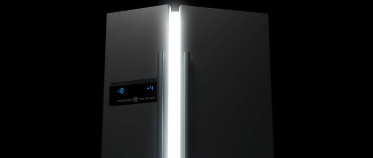 Consumer Reports tests its first 5-door refrigerator plus four other standouts and highlights the coolest refrigerator features available today.