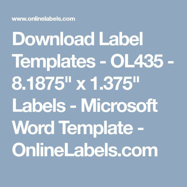 25+ beautiful Word templates ideas on Pinterest Word template - microsoft office ticket template