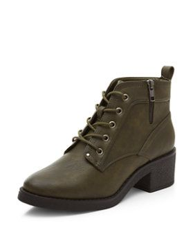 Cheap Shoes & Boots | Womens Shoe Sale | New Look