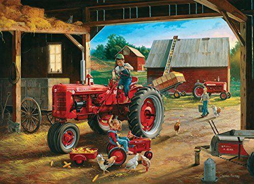 Afe C B Cb Ad Be Vintage Tractors Antique Tractors